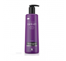Mã SP: 21702A - Gel tắm Neutrogena Rainbath Fresh Plum 473ml