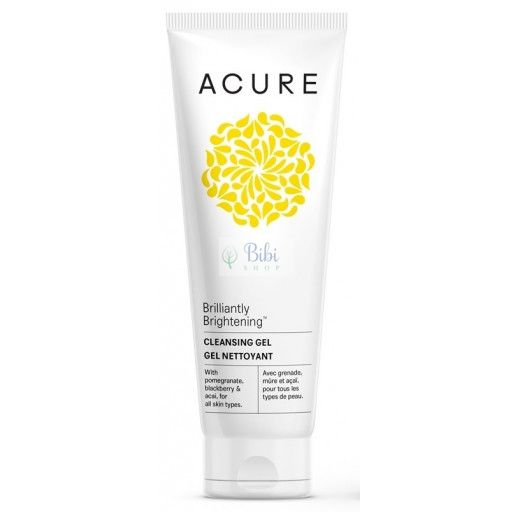 gel-rua-mat-tay-trang-lam-sang-da-acure-brilliantly-brightening-cleansing-gel