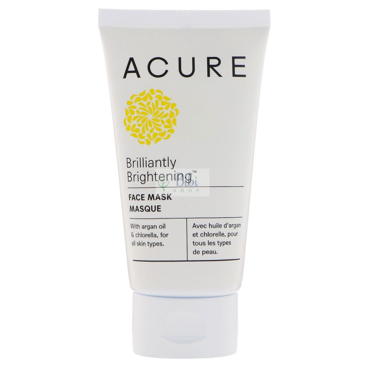 mat-na-duong-lam-sang-da-acure-brilliantly-brightening-face-mask