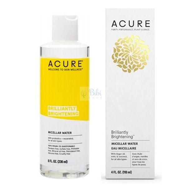nuoc-tay-trang-acure-brilliantly-brightening-micellar-water-1_usacosmetics360_com