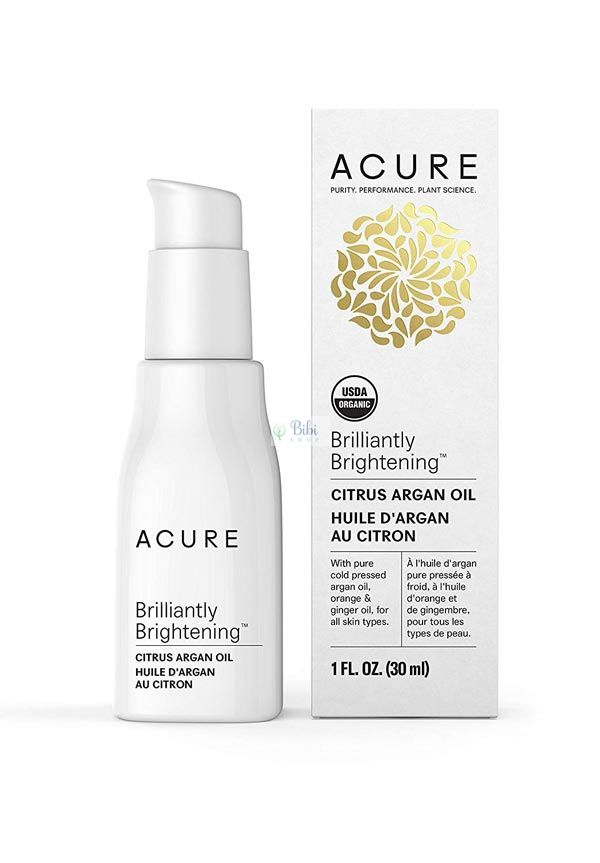 tinh-dau-lam-sang-da-acure-brilliantly-brightening-citrus-argan-oil