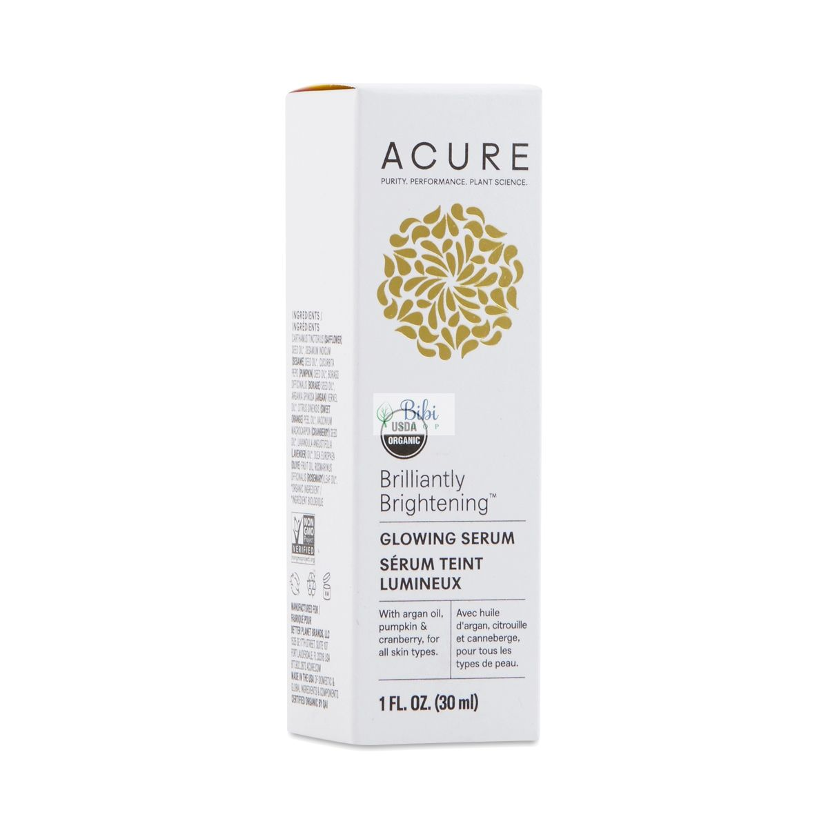 tinh-dau-lam-tre-hoa-da-acure-radically-rejuvenating-rose-argan-oil