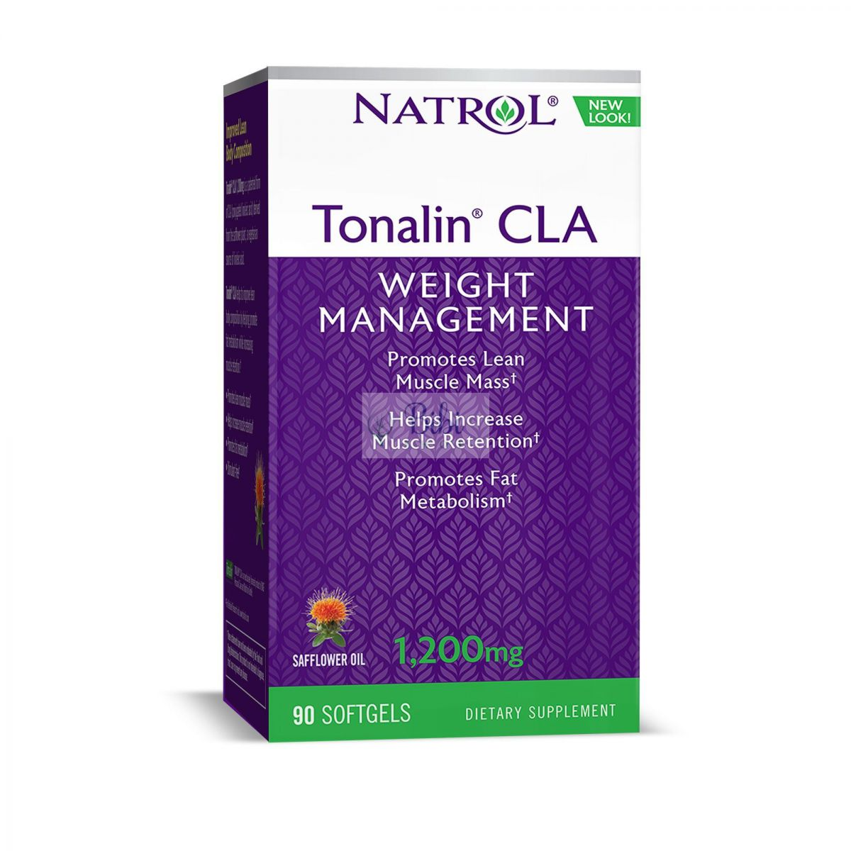 vien-uong-giam-can-natrol-tonalin-cla-safflower-oil